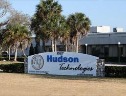 2009-Hudson-Sign.jpg