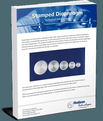 Diaphragm Solution Guides 3D Cover.png
