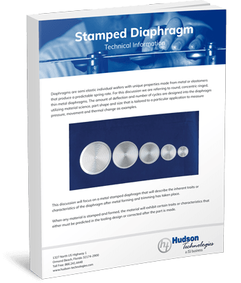 Diaphragm Solution Guides 3D Cover.png