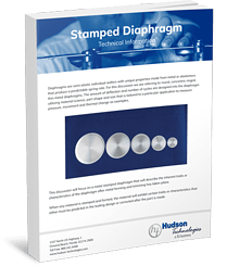 Diaphragm Solution Guides 3D Cover
