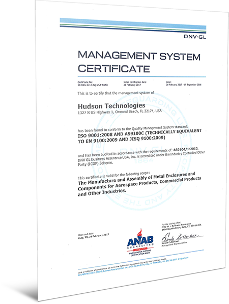 ISO9001-AS9100 Certificate.png