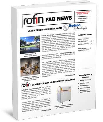5-Axis Fiber Laser Catalog 3D Cover_img-pbk15-rofin (1).png