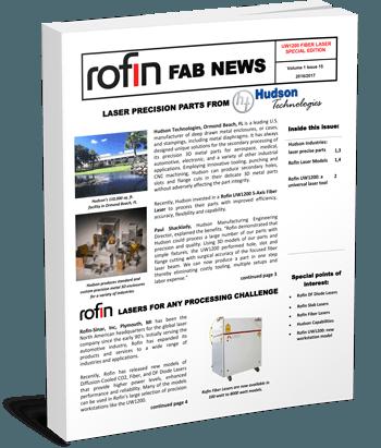 5-Axis Fiber Laser Catalog 3D Cover_img-pbk15-rofin (1).png