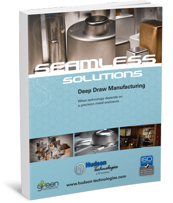 Seamless Solutions Product Overview 3D Cover.png