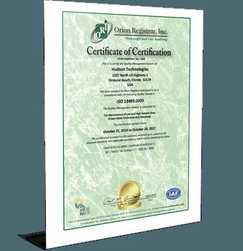 rep5-certificate (1).png